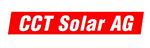 logo CCT Solar
